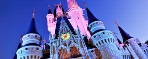 Photo Credit: Disney.com