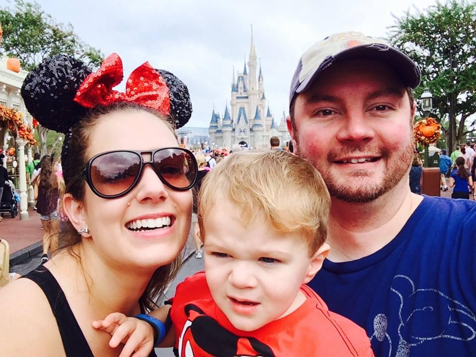 Disney blogger, Mommy blogger, Family Travel Blogger, Atlanta Blogger
