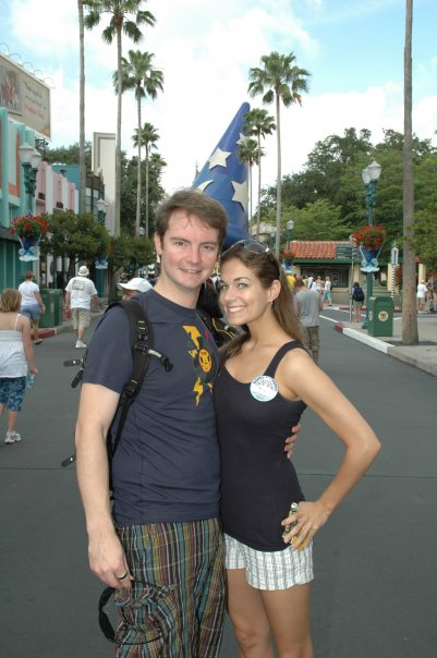 Walt Disney World, Fit Disney Mom, Family Vacation, Vacation Planning