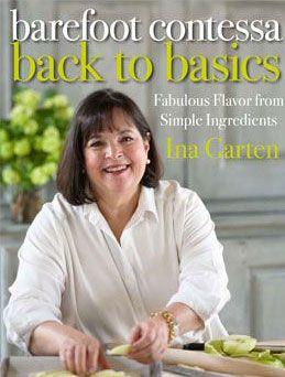 Ina Garten Italian Wedding Soup Recipe, Italian Wedding Soup