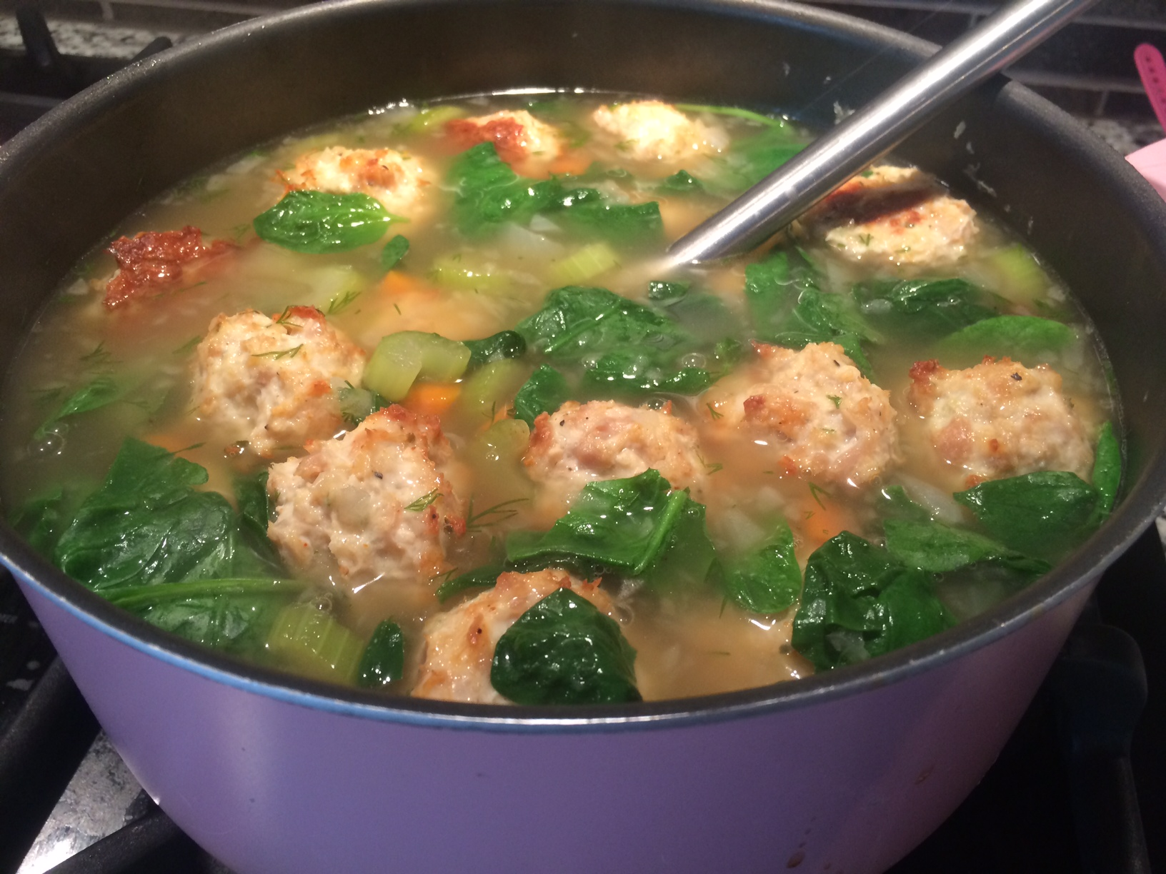 Italian Wedding Soup Recipe, Easy Italian Wedding Soup Recipe, Homemade Italian Wedding Soup Recipe