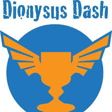 Dionysus Dash, Atlanta, Giveaway, Running, 5k