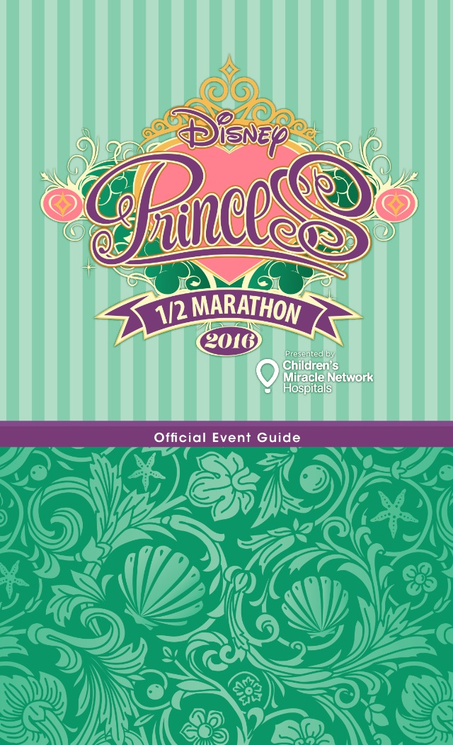 Princess Half Marathon, Run Disney, Races, Half Marathon, Runner Information
