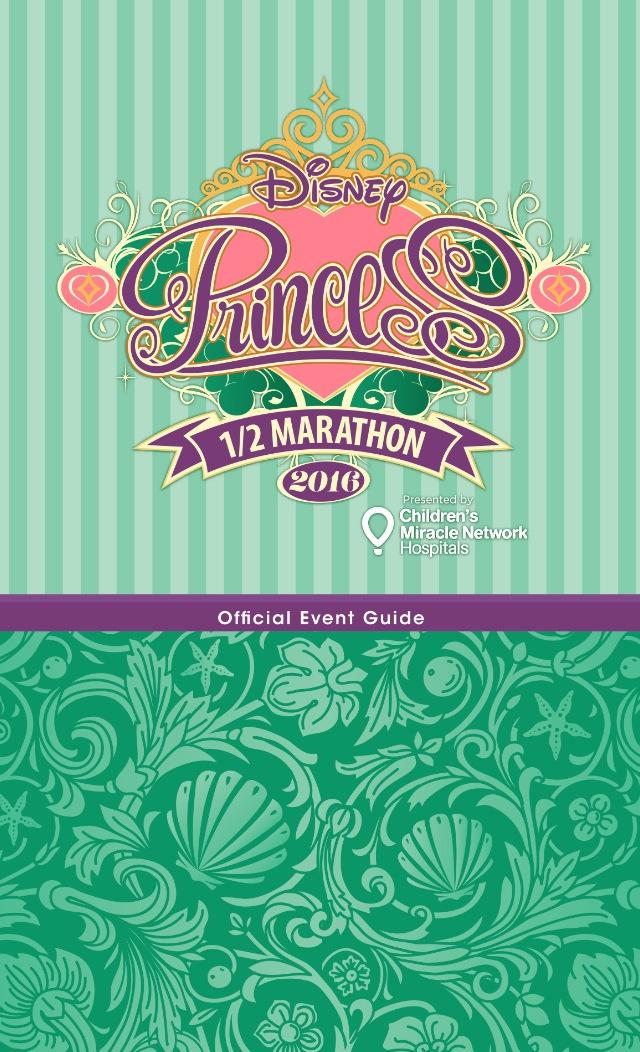 Princess Half Marathon, Run Disney, Races, Half Marathon, Runner Information