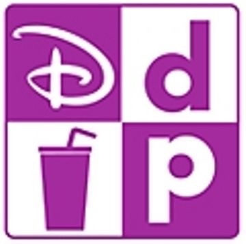 2017 Disney Dining Plan Changes May Benefit Runners