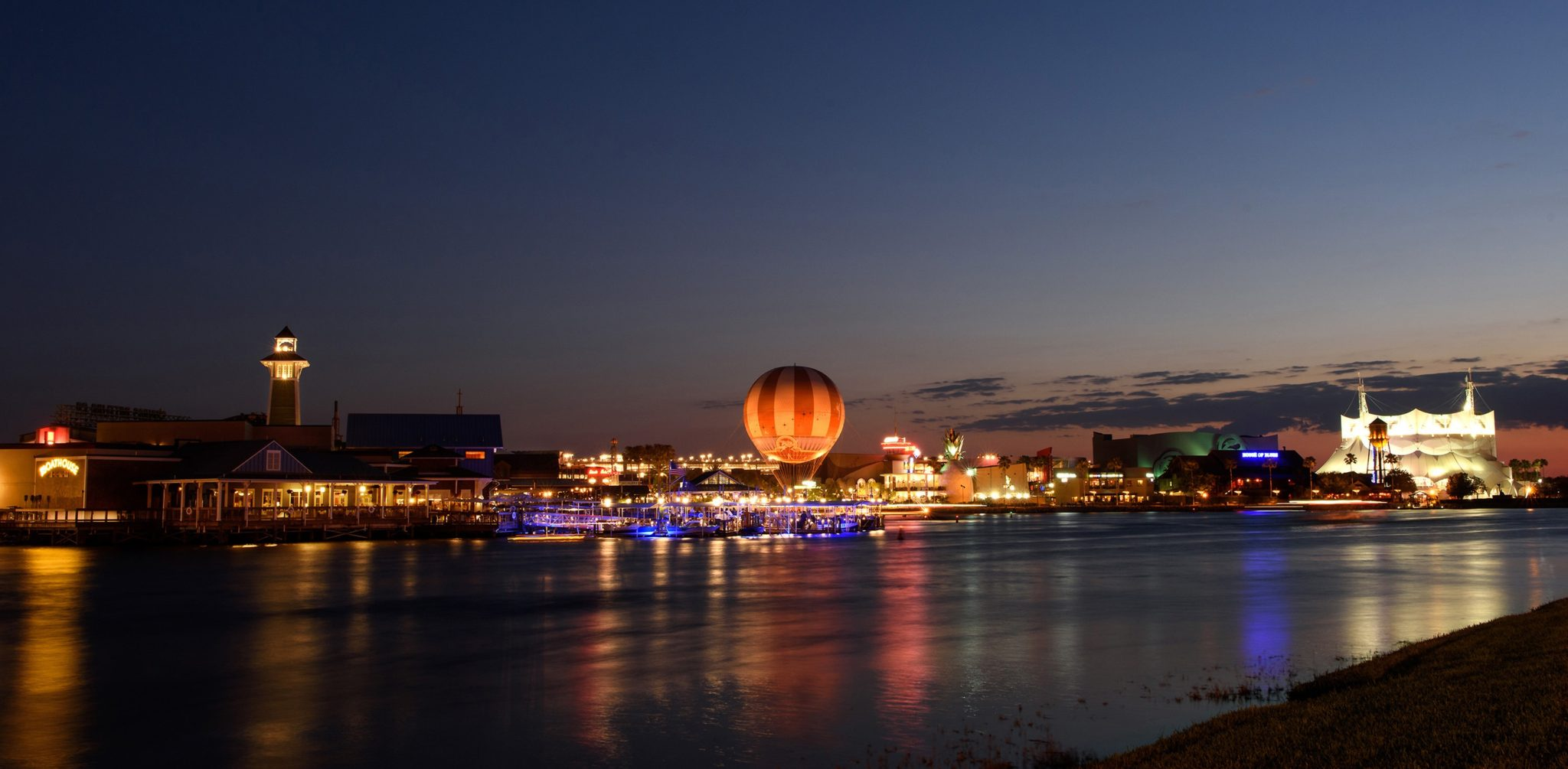 ©Todd Anderson, Disney