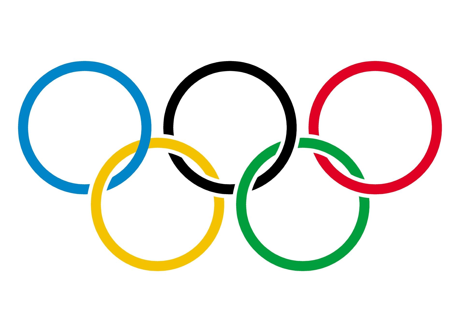 ©Olympics