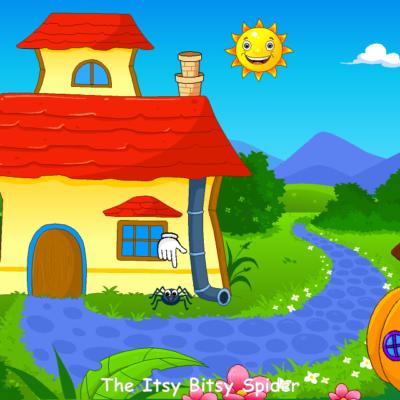 NEW KidloLand App for Preschoolers