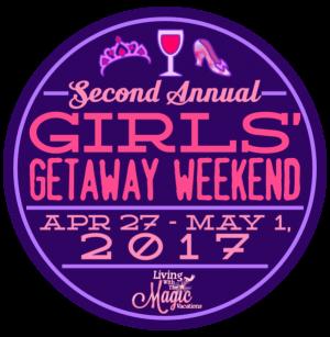 2nd-annual-ggw-logo