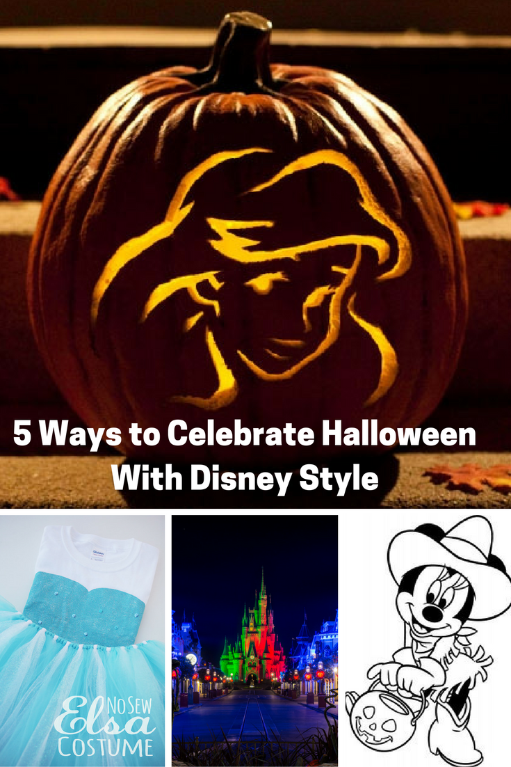 5-ways-to-celebrate-halloweenwith-disney-style