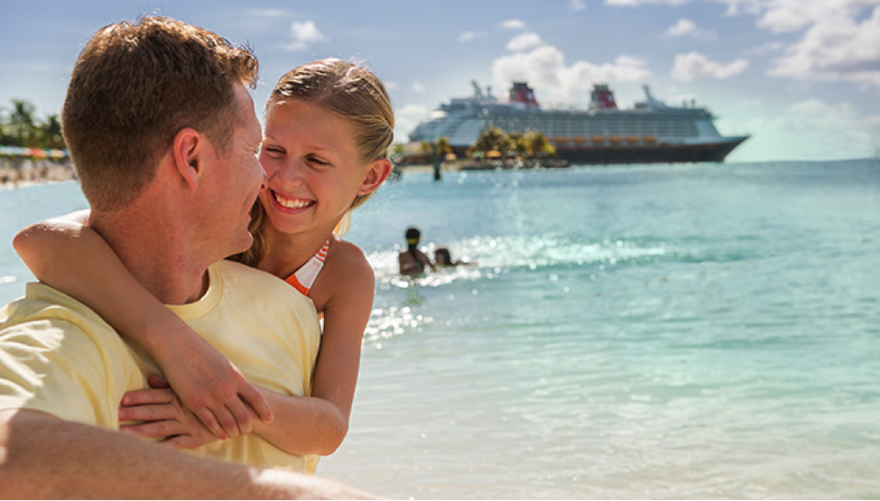 2017 Disney Vacation Deals