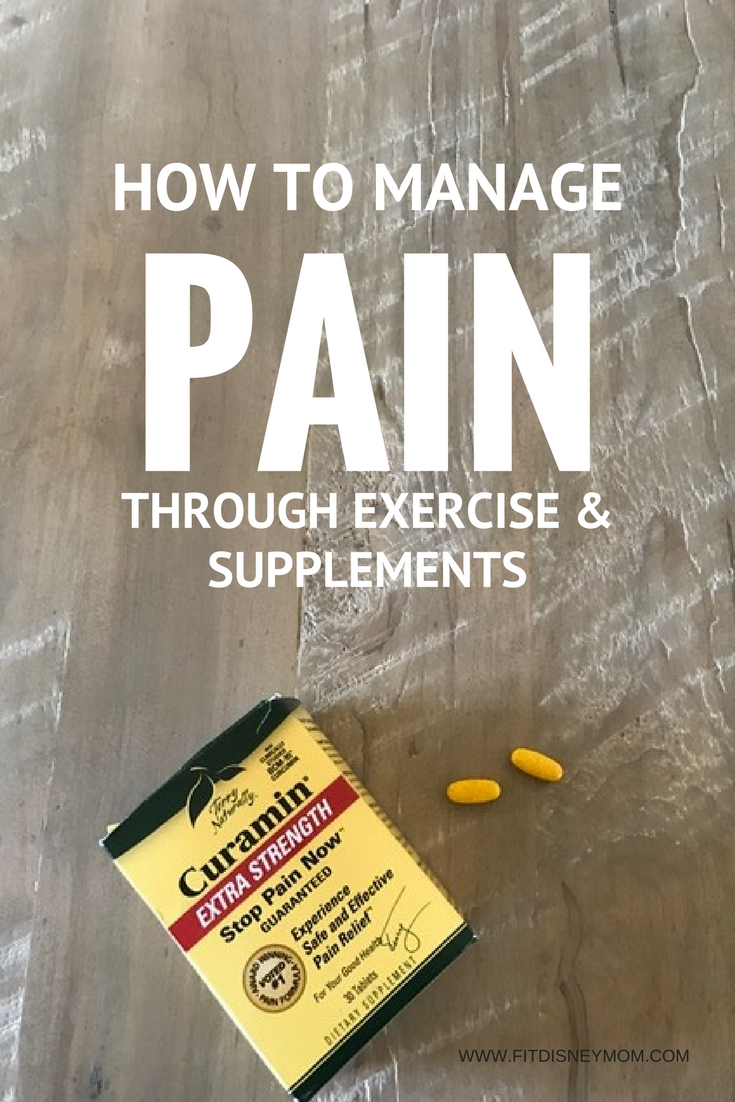How to eliminate joint pain, alleviate pain through exercise
