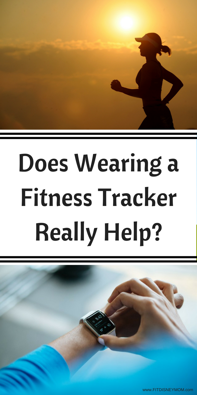Fitness Tracker, Do Fitness Trackers Work, Apple Watch Review, Losing Weight With a Fitness Tracker