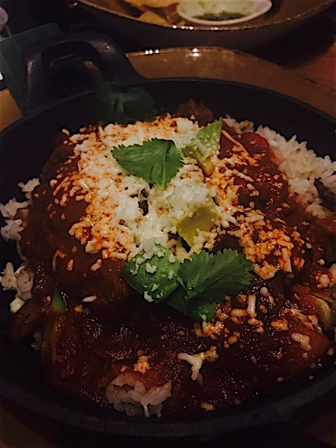 Frontera Cocina at Disney Springs, Frontera Cocina Review, Disney Springs, Rick Bayless