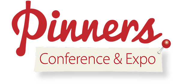 Georgia Pinners Conference, Pinners Conference Atlanta, Pinterest