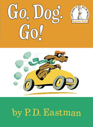 How to Keep Kids Busy on Road Trips, Games for Kids Road Trips, Road Trip Activities for Kids