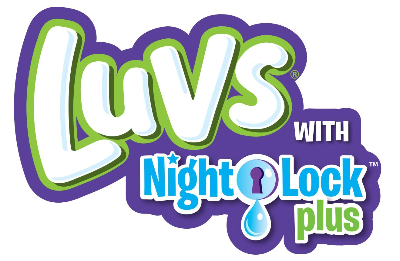 Luvs Coupons, Luvs Diaper Coupons, Luvs Printable Coupons