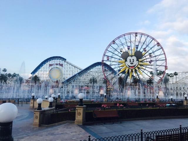 Run Disney Tinkerbell 10k, Run Disney Tinkerbell Race Weekend, Run Disney, Disneyland