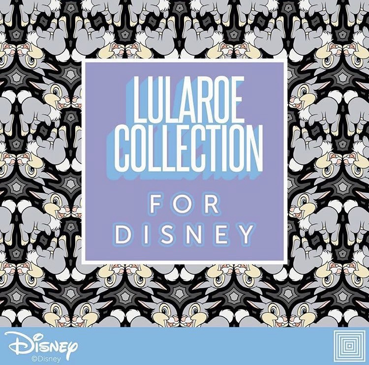 Lularoe Disney, How to Buy Lularoe Disney Collection, Lularoe Disney Prints