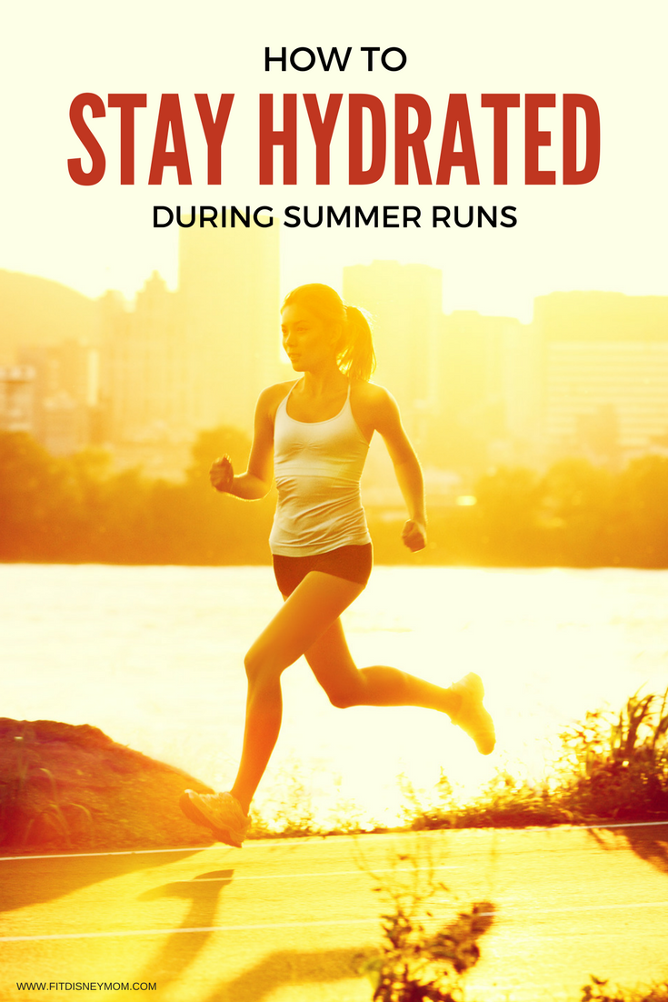 How to Stay Hydrated on Summer Runs, Body ARMOR Review, Body ARMOR sports drink, Body ARMOR Lyte