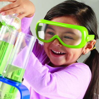 3 Educational Toys For Summer Learning