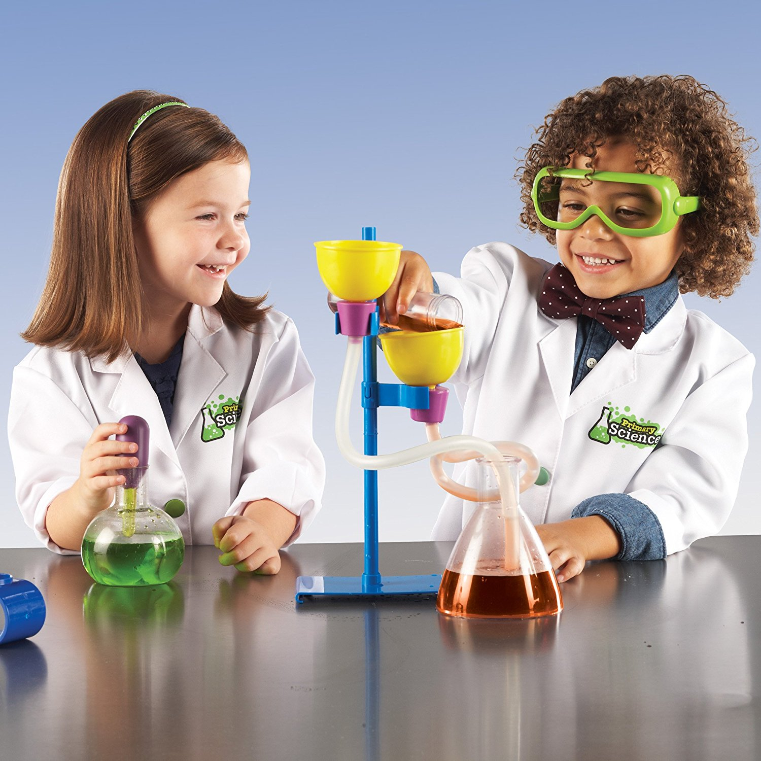 Educational Toys, Educational Toys for Summer Learning, Kids Learning Toys