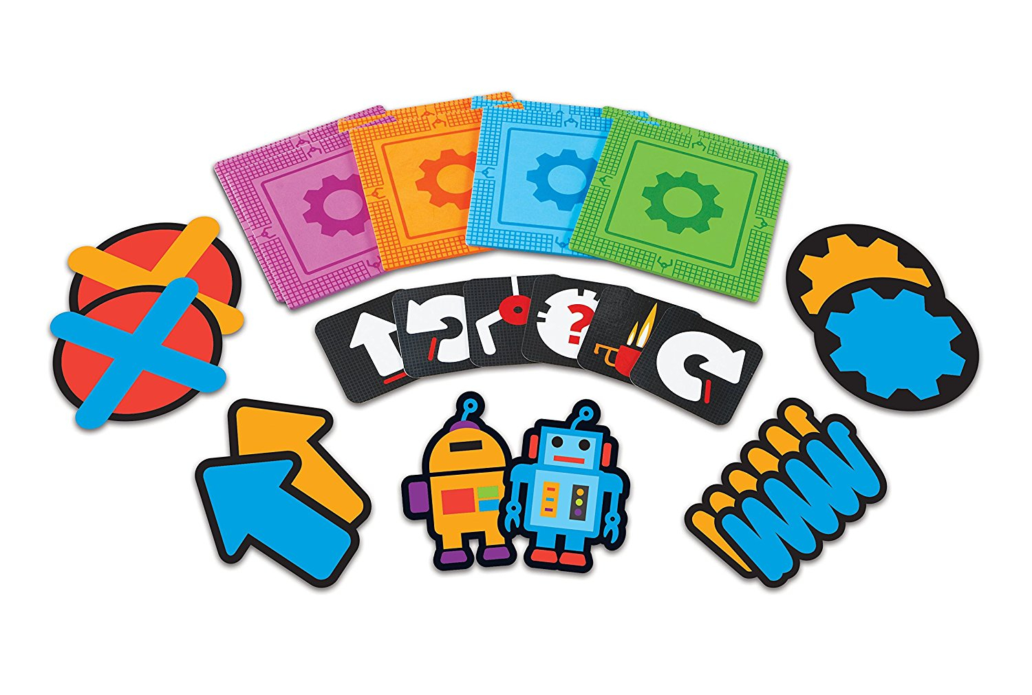 Educational Summer Toys, Educational Toys, Toys for Learning
