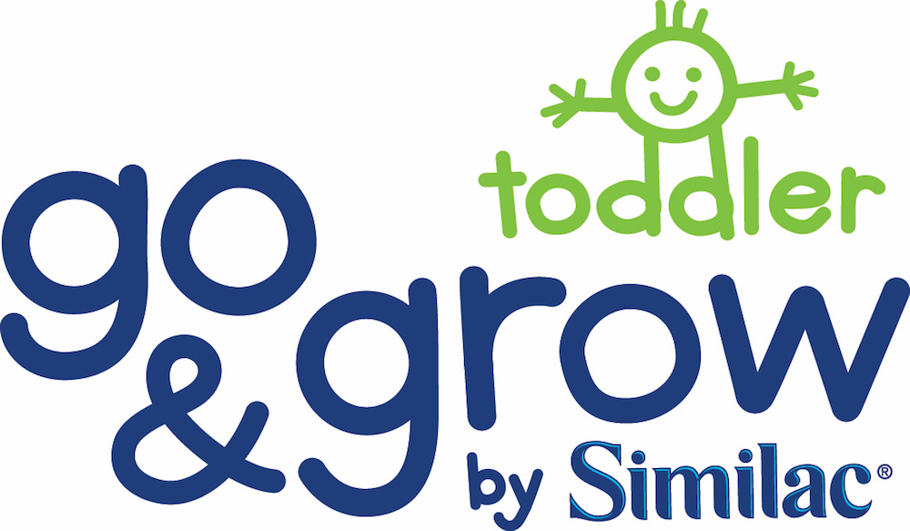 Similac Go and Grow Pouches, Baby Food, Similac Go and Grow Pouches