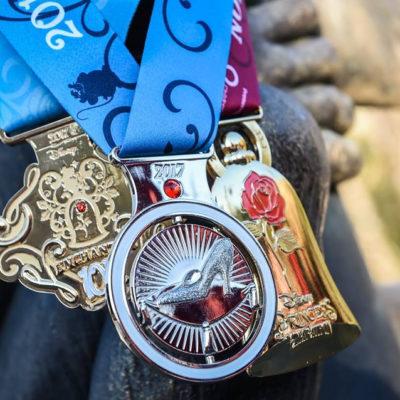 Run Disney Princess Half Marathon Registration Tips