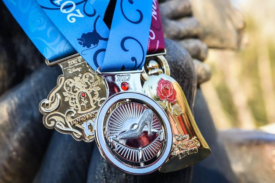 Princess Half Marathon Registration, Princess Half Marathon Registration Tips, 2018 Run Disney Princess Half Marathon