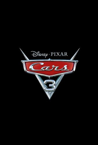 Cars 3 Review, Cars 3, Cars 3 Review from a Mom
