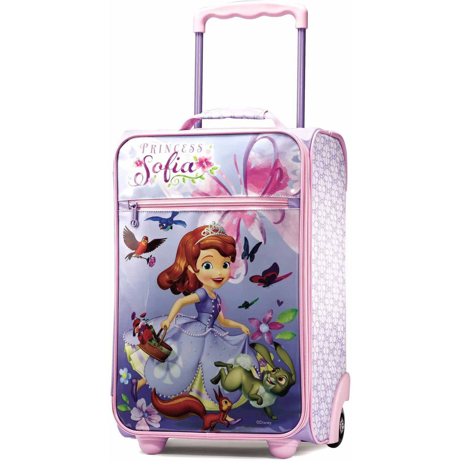 Sofia The First, Sofia The First Giveaway, Sofia the First Disney Junior