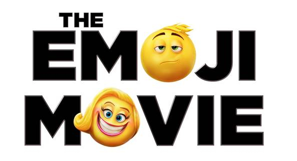 Emoji Movie, Emoji Movie Truck Tour, Emoji Movie Truck Tour Atlanta
