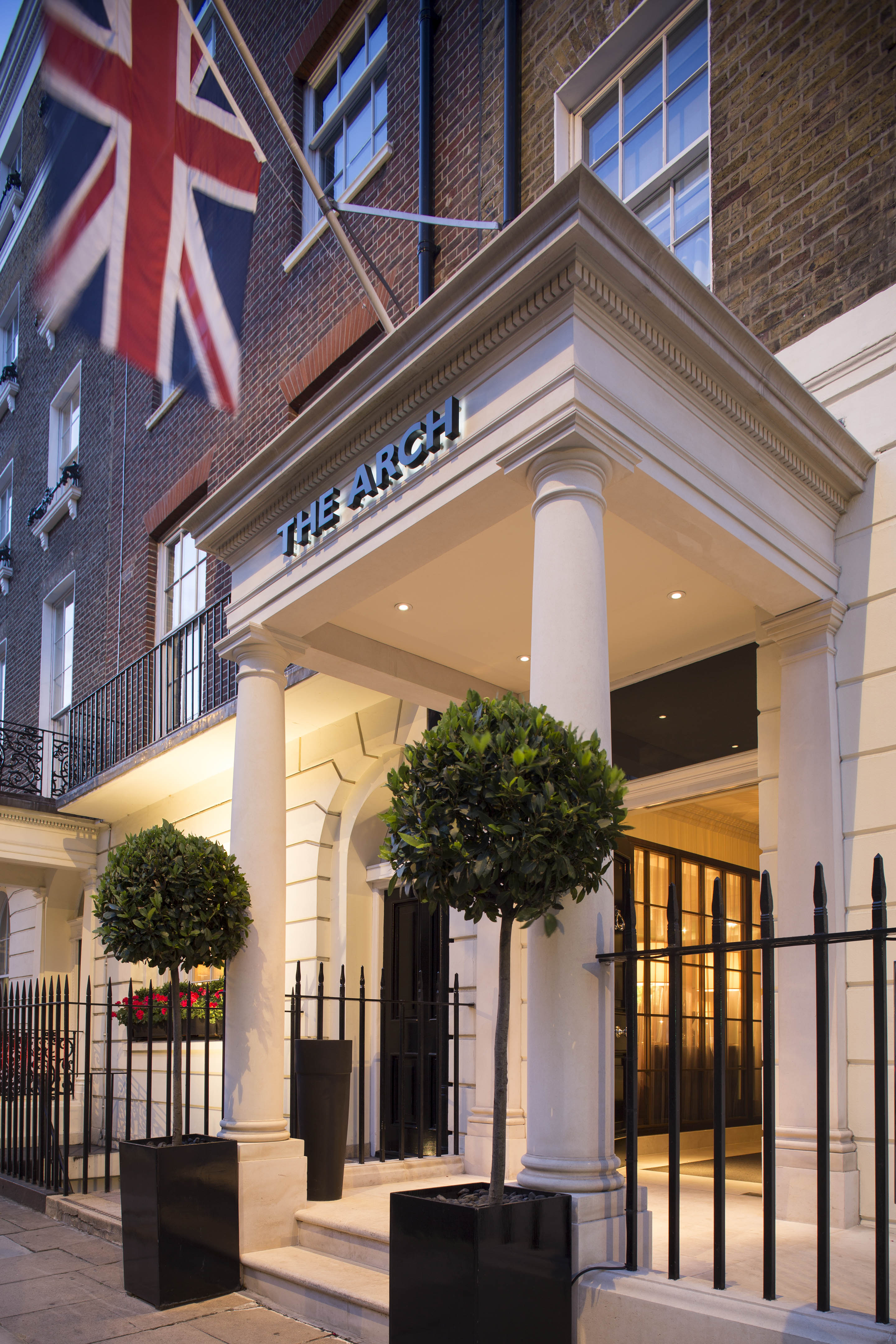 Kid friendly London hotel, London family hotels, London for families, child friendly hotels in London