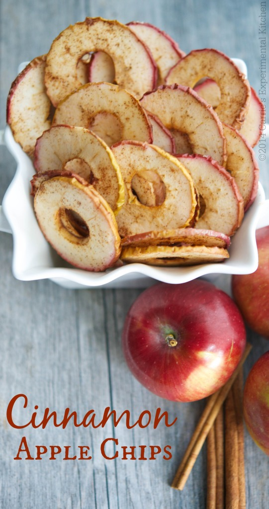Apple recipes for Fall, Apple Crisp, Dried Apples, Apple Chip Recipes