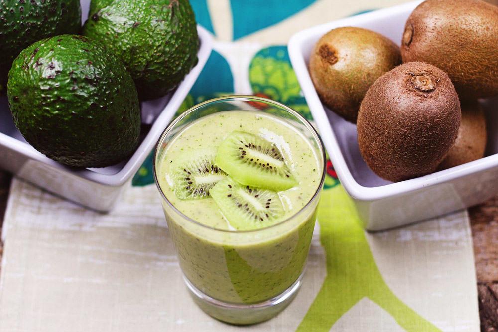 Avocado Recipes, easy avocado recipes, desserts with avocados, party recipes, avocado, recipes with avocado, avocado ingredient