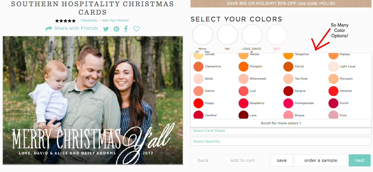Christmas Cards Online, basic Invite, design Christmas cards online, Best deal to make custom Christmas cards