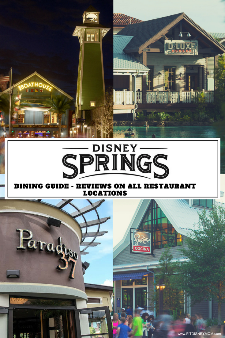 Disney Springs Restaurant Reviews, Disney Springs Restaurants, Best Disney Springs Restaurants, Kid Friendly Disney Springs Restaurants, Where to eat at Disney Springs, Disney Springs Orlando Restaurants