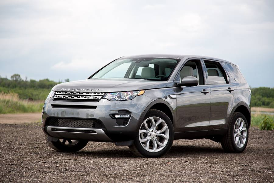 Buying the perfect family car, purchasing the perfect family car, family vehicle purchase