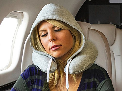 Sleeping on a Plane, Hacks for Sleeping on a Plane, How to Sleep on a Plane, Sleep while traveling, travel hacks