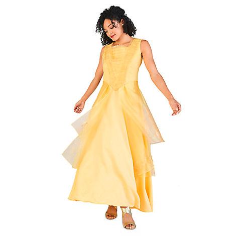 women's costumes, Women's Costumes, Disney Halloween Costumes, Belle Halloween Costume, Disney Adult Costumes for Halloween