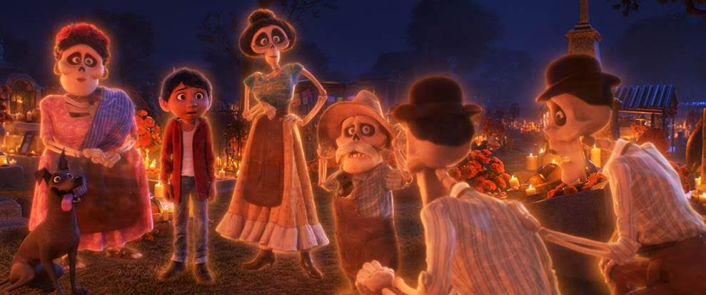 COCO coloring pages, Disney Pixar coco coloring sheets, coloring pages, day of the dead coloring pages