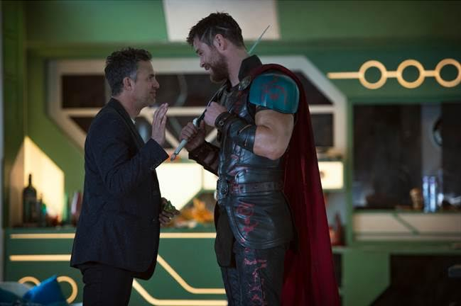 Thor: Ragnarok Featurette, Thor: Ragnarok Featuretta, Thor Ragnarok, Thor 2017, Thor Movie Clip 2017, Behind the Scenes of Thor:Ragnarok