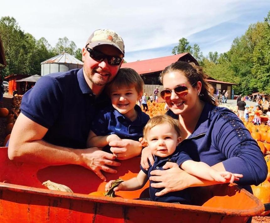 Atlanta Family Travel Blogger, Family Travel Blogger, Atlanta Blogger, Travel Blogger, Kids Travel Blogger