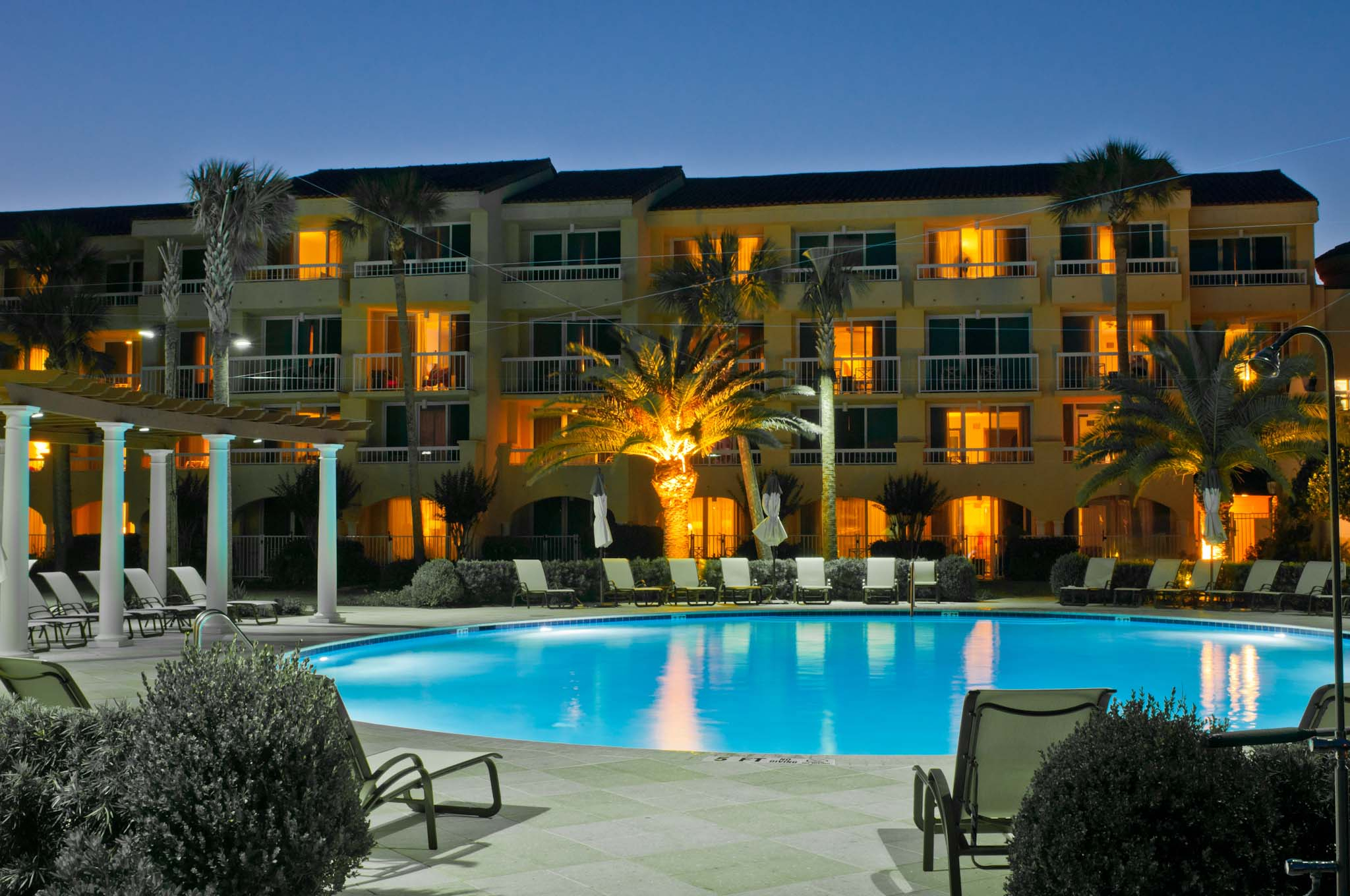 King and Prince Resort Review, The King and Prince Review St. Simon's Island, The King and Prince St. Simon's, St. Simon's Island Resorts, Georgia Beach Resorts