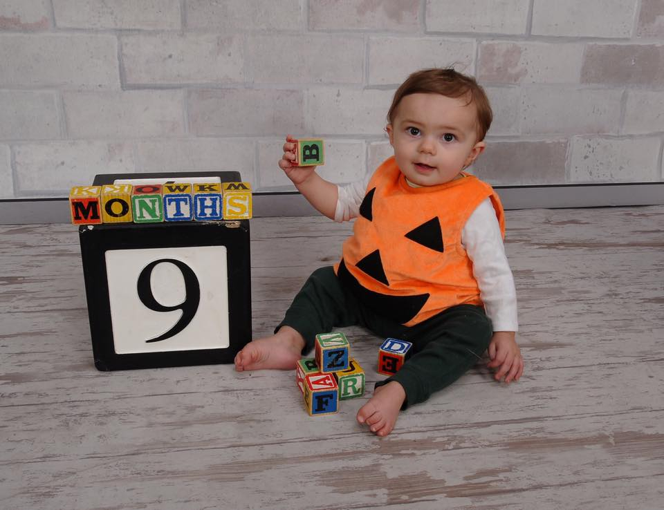 Portrait Innovations, Halloween Photoshoot, Halloween Photos, Halloween Portrait Session, Halloween Portrait Innovations