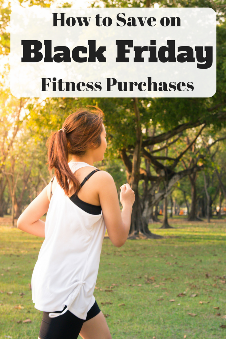 2017 Black Friday Fitness Deals, Black Friday 2017, Black Friday Deals, Fitness Deals on Black Fridays, Best Buys for Black Friday 2017