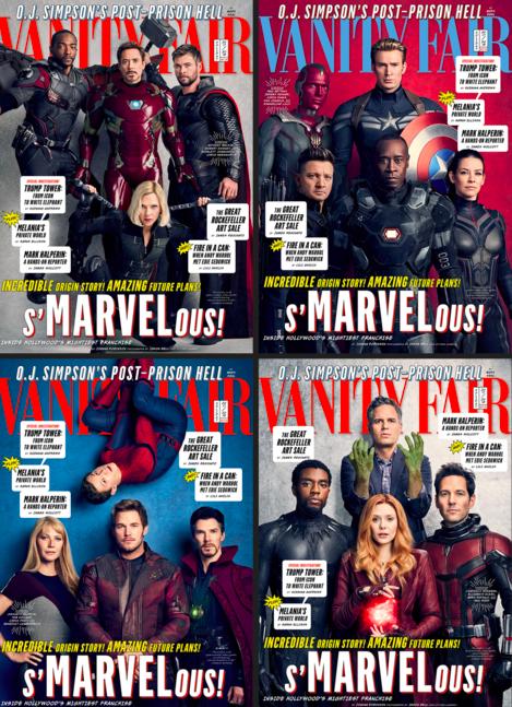 Infinity War Trailer, Avengers 2018, Avengers Infinity Movie, Avengers Infinity Trailer