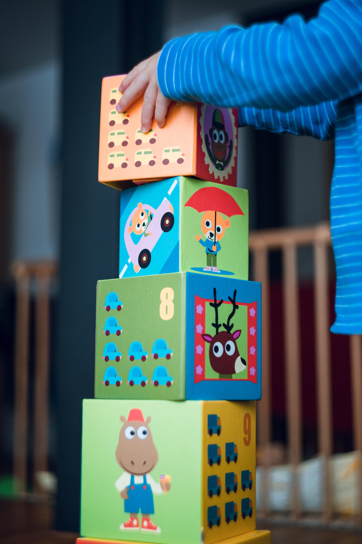 Playroom, tips for creating a kids playroom