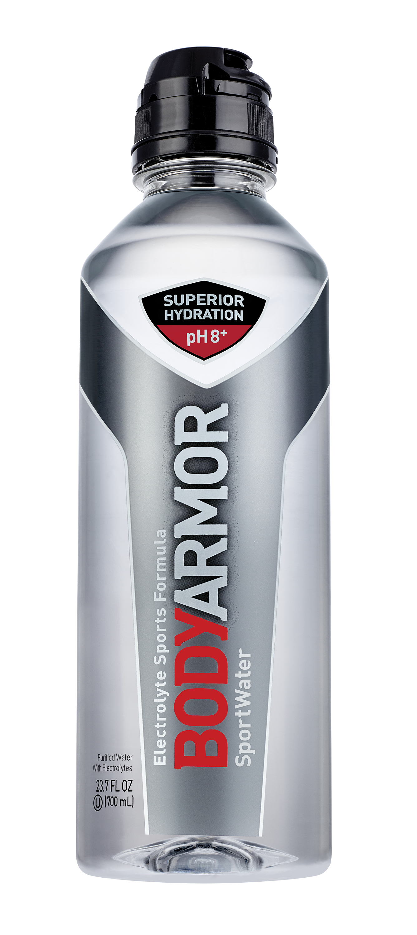 BODYARMOR, Yoga Mat, Fit Mom Essentials, Fit Mom Essentials for the New Year, Fitness Gear